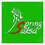 Spring Salsa